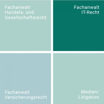 gabor_grafik_taetigkeitsfeld_it_recht