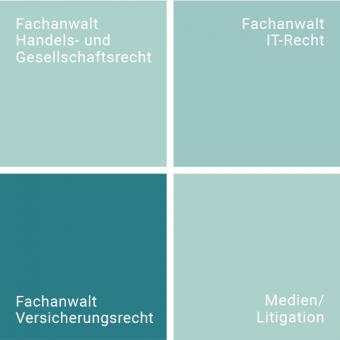 gabor_grafik_taetigkeitsfeld_versicherungsrecht